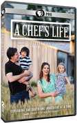 Chef's Life: Season 3