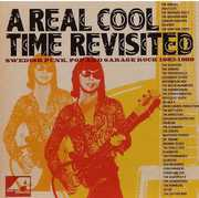 REAL COOL TIME REVISITED (CD) at Sears.com