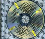 Disco Sound Feedback Ok (CD) at Kmart.com