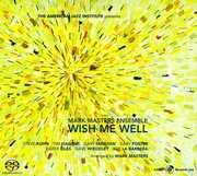 Wish Me Well (SACD-Hybrid) at Sears.com