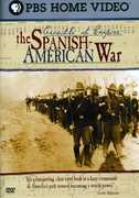 Crucible of Empire: The Spanish American War (DVD) at Kmart.com