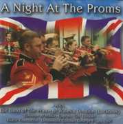 Night at the Proms (CD) at Sears.com