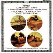 4 Seasons (CD) at Sears.com