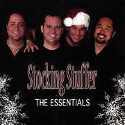 Stocking Stuffer (CD) at Sears.com