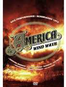 Musikladen 1975: America - Wind Wave (DVD) at Sears.com