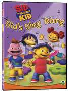 Sid the Science Kid: Sid's Sing Along (DVD) at Sears.com
