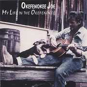 My Life in the Okefenokee (CD) at Sears.com