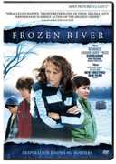 Frozen River (DVD) at Kmart.com
