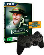 Don Bradman Cricket 14 PC [Import]
