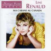 Ma Cabane Au Canada (CD) at Sears.com