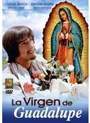 Virgen de Guadalupe (DVD) at Sears.com