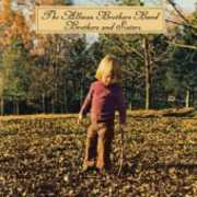 Brothers & Sisters , The Allman Brothers Band