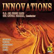 Innovations (CD) at Sears.com