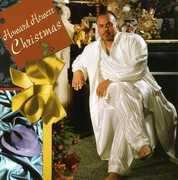 Howard Hewett Christmas (CD) at Kmart.com