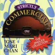 Strictly Commercial (CD) at Kmart.com