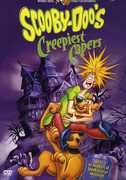 Scooby Doo: Creepiest Capers (DVD) at Sears.com
