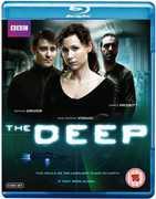 Deep (2010) (2PC)