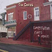 Gimpy Fulton Rides Again (CD) at Kmart.com