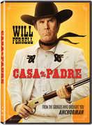 Casa de Mi Padre (DVD) at Sears.com
