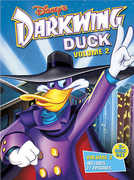Darkwing Duck 2 (DVD) at Kmart.com