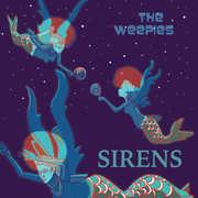 Sirens , The Weepies