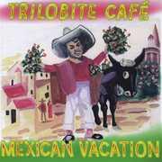 Mexican Vacation (CD) at Sears.com