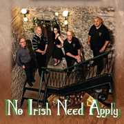 No Irish Need Apply (CD) at Kmart.com
