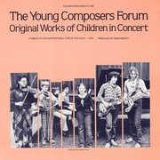 Original Works of Children in Concert (CD) at Sears.com