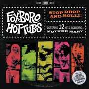 Stop Drop & Roll (LP / Vinyl) at Sears.com