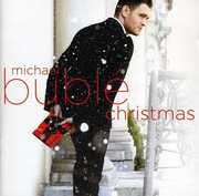 Christmas , Michael Bublé