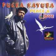 Peace & Love (CD) at Sears.com