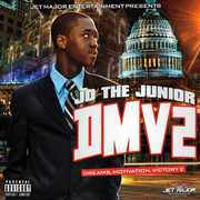 DMV2: Dreams Motivation Victory 2 (CD) at Sears.com