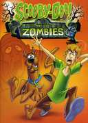 Scooby-Doo! and the Zombies (DVD) at Kmart.com