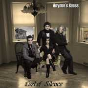 Cost of Silence (CD) at Sears.com