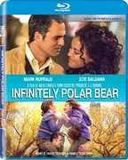 Infinitely Polar Bear , Mark Ruffalo