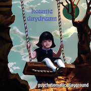 Psychosomatic Playground (CD) at Kmart.com