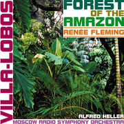 Forest of the Amazon (CD) at Kmart.com