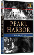 Pearl Harbor: 24 Hours After (DVD) at Sears.com
