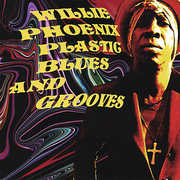 Plastic Blues & Grooves (CD) at Sears.com