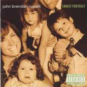 Family Portrait (CD) at Kmart.com