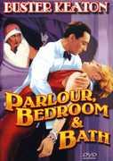 Parlor Bedroom & Bath (DVD) at Sears.com