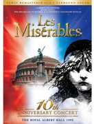 Les Miserables , Philip Quast