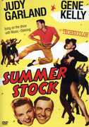 Summer Stock (DVD) at Sears.com