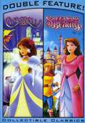 Cinderella & Sleeping Beauty (DVD) at Kmart.com