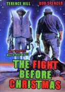 FIGHT BEFORE CHRISTMAS (DVD) at Kmart.com