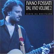 Carte Da Decifrare - Concerto Vol 2 (CD) at Sears.com