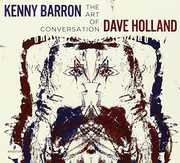 Art of Conversation (CD) at Sears.com
