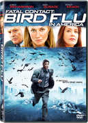 Fatal Contact: Bird Flu in America (DVD) at Sears.com