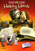 STORY STORE: HELPING HANDS (DVD) at Sears.com