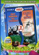 Thomas & Friends: New Friends for Thomas/Spills & Chills (DVD) at Sears.com